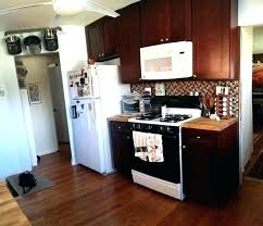 kitchen cabinet kings review kitchen cabinet kings coupon pizzle me