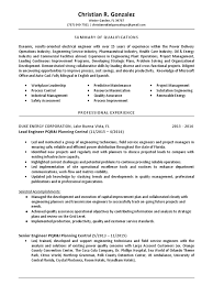 Detention Officer Resume Stunning Substation Engineering Resume Contemporary Best Resume