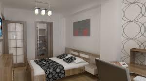 schlafzimmer grau braun schlafzimmer grau braun ruaway