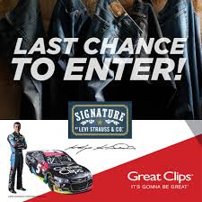 great clips home facebook
