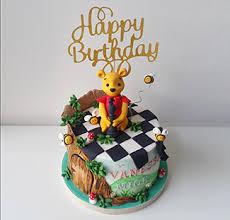 bespoke cakes fondant cakes whisk and whisk bespoke cakes