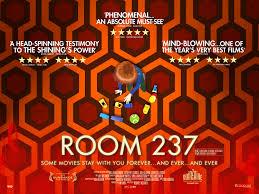 room room 237 online luxury home design creative to room 237