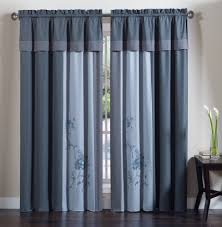 Curtains And Drapes Amazon Curtain Sets Living Room Amazon Com