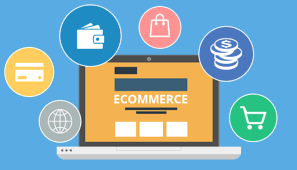 e commerce business how to start an ecommerce business in india