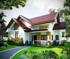 beautiful small house plans small but beautiful house home design ideas photos and floor plans