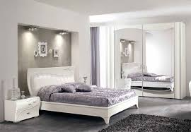 schlafzimmer italien luxus schlafzimmer weiß rheumri