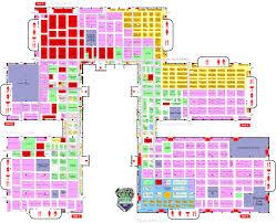 lancaster insurance classic motor show features u0026 floorplan