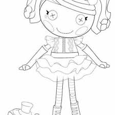 free printable coloring pages 109
