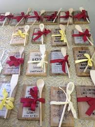 cheap bridal shower favors co theme bridal shower party ideas