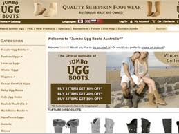 ugg boots australia discount jumbo ugg boots coupon codes and discounts save when you