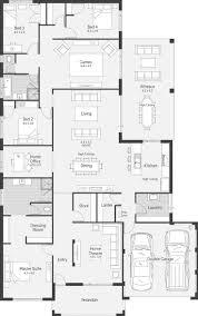 Kitchen Window House Plans Homes Zone Kitchen Window House Plans