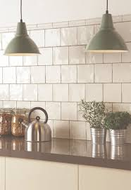 Alternative To Kitchen Tiles - backsplash alternatives to standard white subway tile u2014 deboe studio