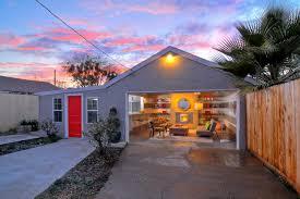 cool convert garage to living space pics design ideas tikspor