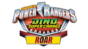 power rangers printable activity sheet power rangers dino