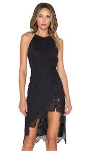 revolve dresses 329 best the lbd images on dress in 30 day and dress tops