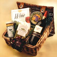 gourmet wine gift baskets ribbons gift baskets just another weblog