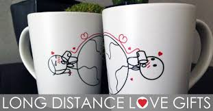 long distance relationship gifts ldr love gifts for him or her