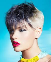 short 2018 pixie haircuts u0026 hairstyles colors and ideas