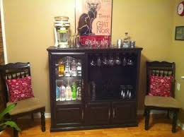 Turning Closet Into Bar by Okay New Plan Craigslist You Can U0027t Have My Old Entertainment