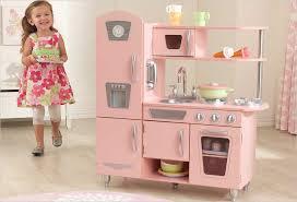 cuisine kidkraft avis cuisine en bois jouet cuisine vintage kidkraft apesanteur