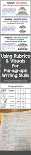 top 25 best paragraph writing ideas on pinterest topic