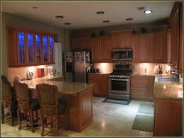 100 home depot kitchen cabinets in stock updating kitchen