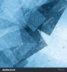 abstract blue background pale stripes light stock illustration