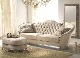 victorian modern furniture modern sofa home designs modern modern sofa modern victorian couches