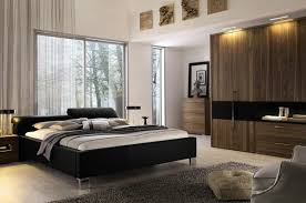 Mattress Bedroom Contemporary Guest Bedroom Ideas Home Office - Decorating ideas for guest bedroom