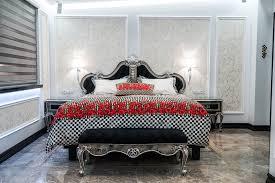 best luxury hotel in iceland diamondsuites is