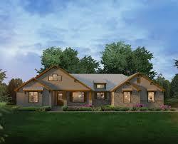 southwestern houses southwest homes of corpus christi custom homes in corpus