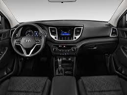 hyundai tucson mpg 2014 2016 hyundai tucson eco gas mileage drive of compact suv