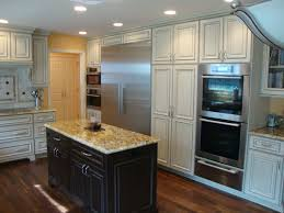 Kitchen Cabinets Miami Cheap How Luxury Selections Affect Your Kitchen Remodel Price