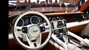 bentley brooklands 2015 bentley car pictures images u2013 gaddidekho com