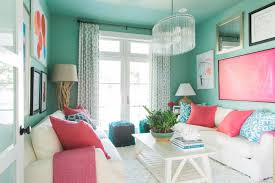 20 paint colors living room dining room painting blue bell