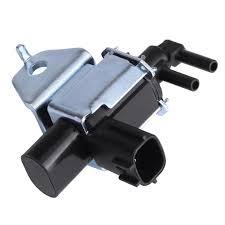 nissan pathfinder error codes amazon com alavente vias control solenoid valve for nissan 14955