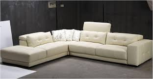 Modern Sectional Leather Sofas Best Of Sectional Leather Sofas Fresh Intuisiblog