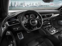 2015 audi rs6 audi rs6 avant 2015 4 0t 560 hp in bahrain car prices specs