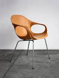 elephant hide u0027 chair by german studio u0027neuland u0027 for kristalia