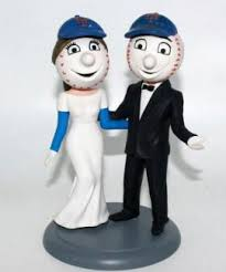 mr u0026 mrs met wedding cake toppers 2534 149 00 custom