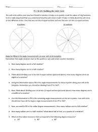 5 6 unit circle chart gantt diagrams kitchen pro software