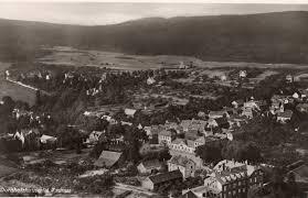 Lindenallee Bad Homburg Bilder Aus Dem Alten Dornholzhausen Ii Geschichtskreis