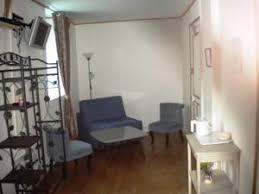 chambre d hote etretat chambre d hôte villa maurice bed breakfast in étretat en seine
