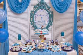 free images white holiday blue room cupcake baking cake