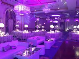wedding halls in nj best 20 catering halls ideas on no signup required