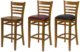 30 Inch Bar Stool With Back Enthralling 30 Inch Bar Stools With Back Of Extraordinary The Most