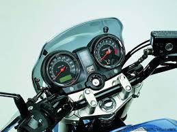 600cc honda honda cbf600 versatile 600cc class reviews wallpapers