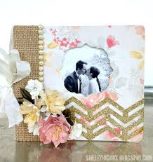 wedding flowers hull 17 best wedding albums images on scrapbook albums