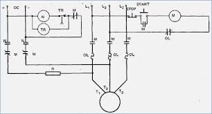 delta wye motor connection diagram impremedia net