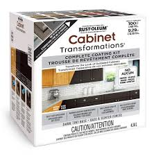 home depot canada kitchen cabinet paint cabinet transformations tint base kit 4 14 l covers up to 100 sq ft